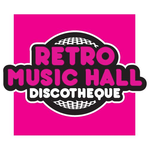 Retro music hall uk zalo aftermovie z tom swoona a jurkiho for Retro house music