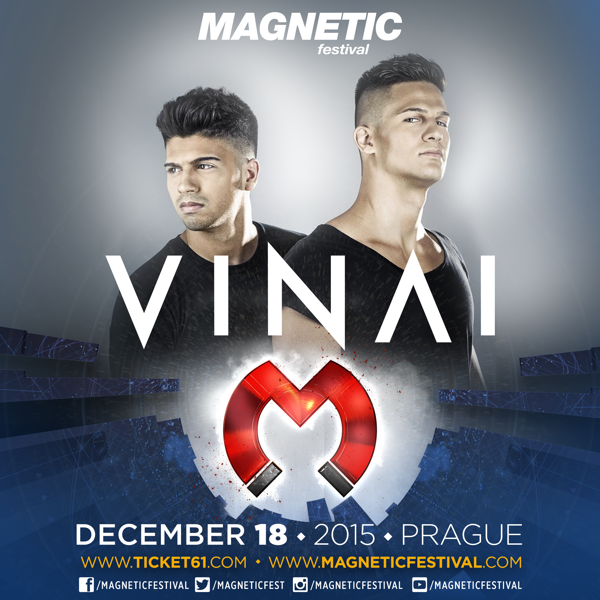 m-2015-late-dj-announcement_vinai