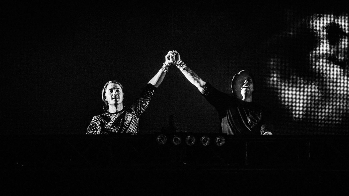 axwell ingrosso wallpaper with - photo #25