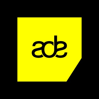 ADE 2013 Official Aftermovie.