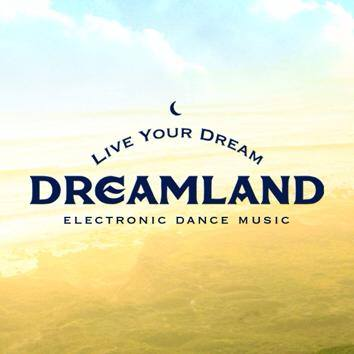 Bingo Players headlinerem festivalu Dreamland.