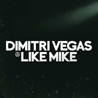 Dimitri Vegas & Like Mike a jejich podcast Smash The House Radio #81.