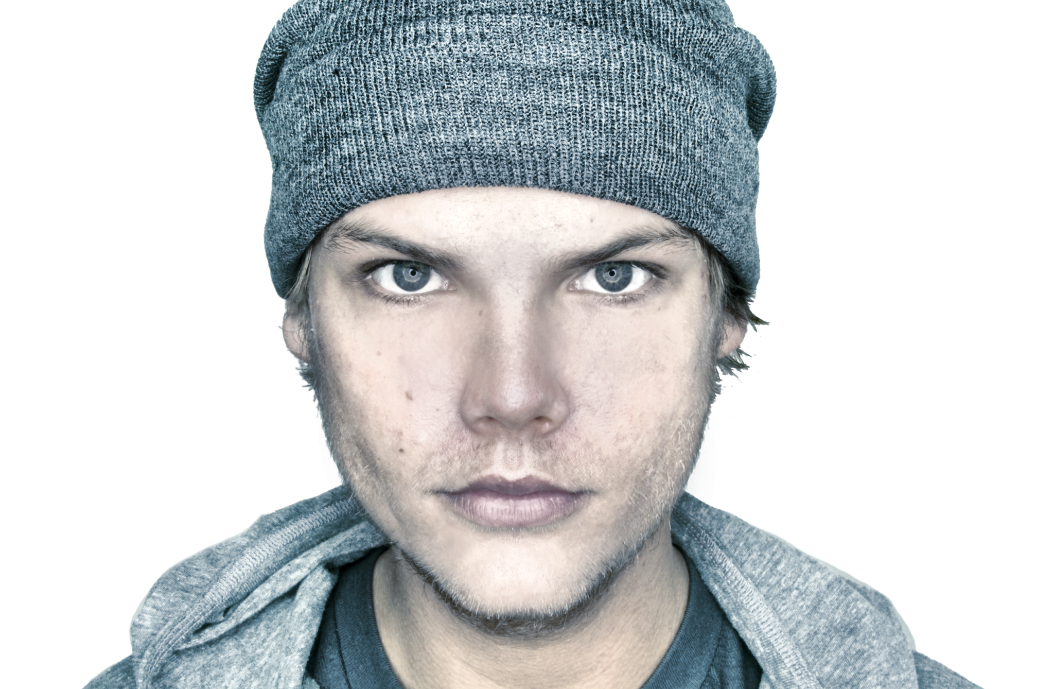 Aviciiho set z UMF 2015 na SoundCloud.
