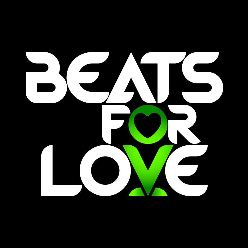 Jak bylo na Beats For Love 2015?