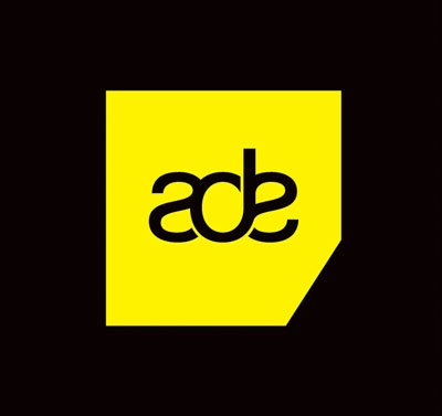Report z Amsterdam Dance Event.