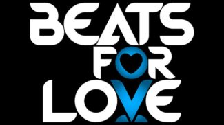 Report z Beats For Love od Ctirada.