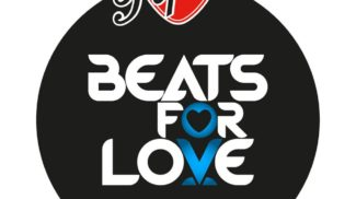 BEATS FOR LOVE PEPINO 2016 JE ZDE!