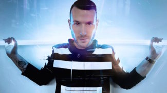 Don Diablo a jeho nový track Cutting Shapes