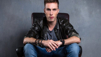 Video: Nicky Romero a jeho recap z Amsterdam Music Festivalu.