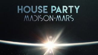 "Future houseová hvězda Hexagonu Madison Mars vydal nový track ""House Party"""