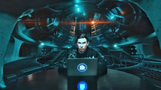 "Hardwell a future house? Poslechněte si jeho novinku ""Creatures Of The Night""."
