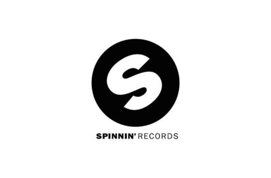 Spinnin' Records Miami 2018 After Mix.