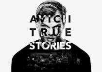 Dokument Avicii: True Stories je zvažován na nominaci na Oscara.