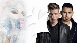 "Nicky Romero zremixoval hit ""One More Day"" od Afrojacka a Jewelz & Sparks."