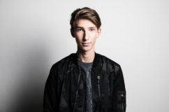 Mesto komentuje tracky zaslané do Spinnin Talent Pool.