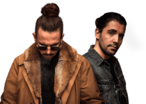 Dimitri Vegas, Like Mike, Bassjackers a Snoop Dogg v jednom singlu.