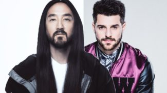 Steve Aoki & Alok předělali klasiku od The Chemical Brothers.