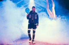 Don Diablo spouští nový label s názvem Future.